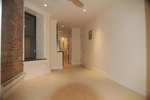 East Village 1 Bedroom with Balcony